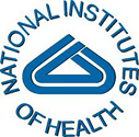 National Institute of Health